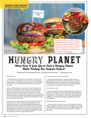 Veggie burger Thrive mag tearsheet.png