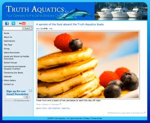 truthaquatics.com