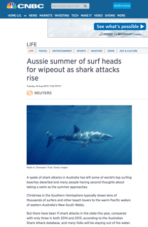 shark tear sheet.png