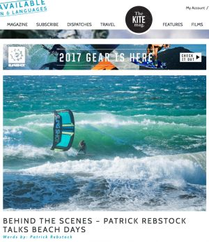tearsheet rebstock copy.jpg